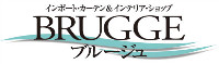 BRUGGEブルージュ Online Shopping Site